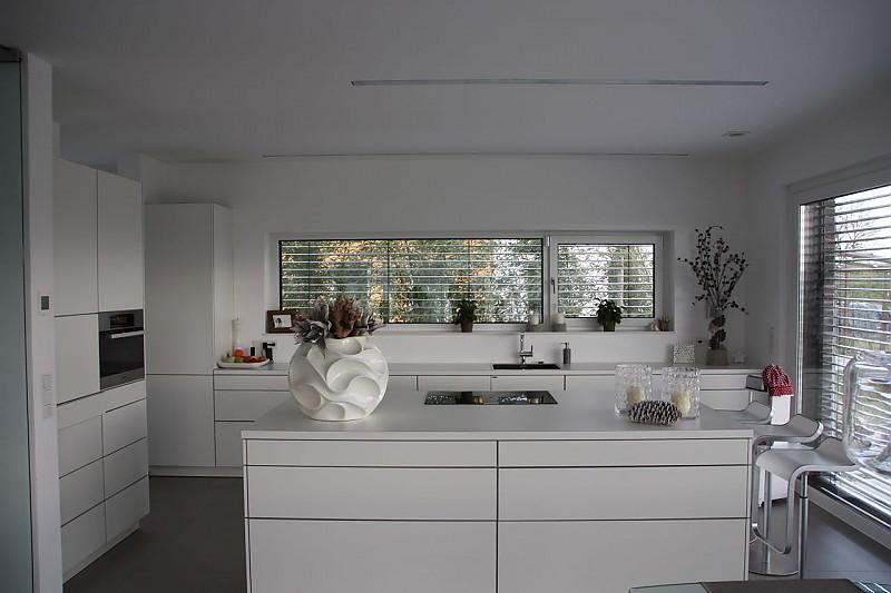 k che in hannover hemmingen. Black Bedroom Furniture Sets. Home Design Ideas