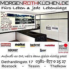 Küchenstudio Rostock küchen rostock morgenroth küchen licht ihr küchenstudio in rostock