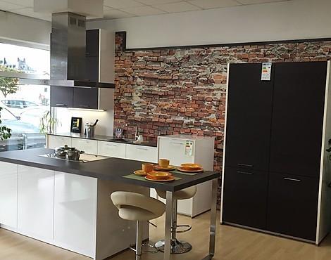 Best Nolte Küche Planen Images - Ridgewayng.com - ridgewayng.com