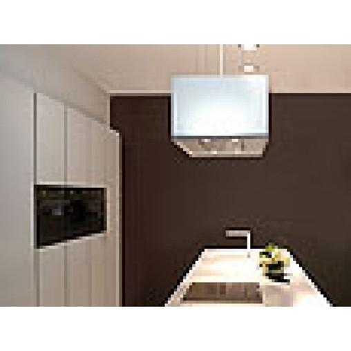 dunstabzug 7500 novy inselhaube zen mit l fterbaustein 821 wei 7500 novy k chenger t von past. Black Bedroom Furniture Sets. Home Design Ideas