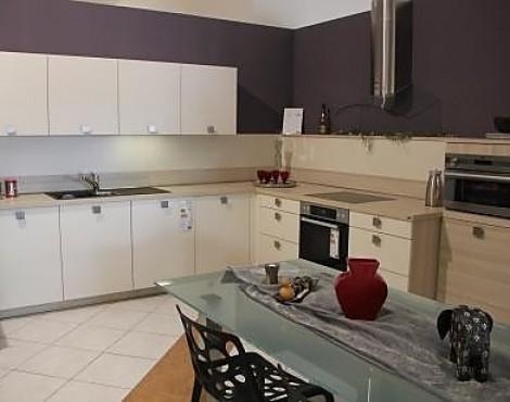 Musterküchen von ALNO: Angebotsübersicht günstiger Ausstellungsküchen | {Alno küchen fronten farben 84}