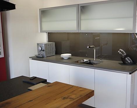 Küchenangebote münchen  Küchen München: kuechen-design-muenchen - Ihr Küchenstudio in München