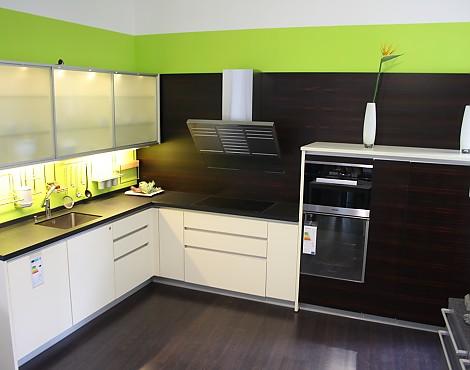 musterk chen k chenfuchs leipzig in leipzig. Black Bedroom Furniture Sets. Home Design Ideas