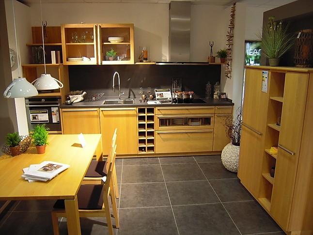 Awesome Team 7 Küche Gebraucht Ideas - Ideas & Design ...