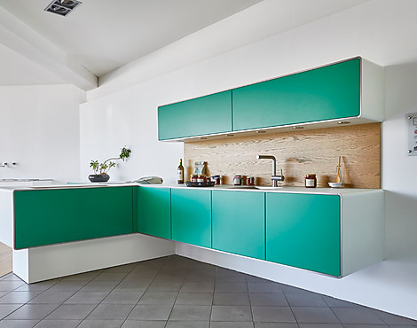 Küchen im angebot köln  Musterküchen: Küchen Schallenberg in Köln