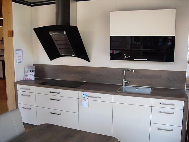 Küchenstudio Meppen küchen meppen möbel brand ihr küchenstudio in meppen