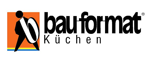 bauformat k chen ber den k chenhersteller bauformat k chen bau for mat k chen gmbh co kg. Black Bedroom Furniture Sets. Home Design Ideas
