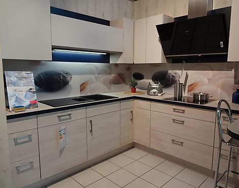 nobilia castello kche full size of griffe kuche nobilia programm castello vanille gewischt. Black Bedroom Furniture Sets. Home Design Ideas