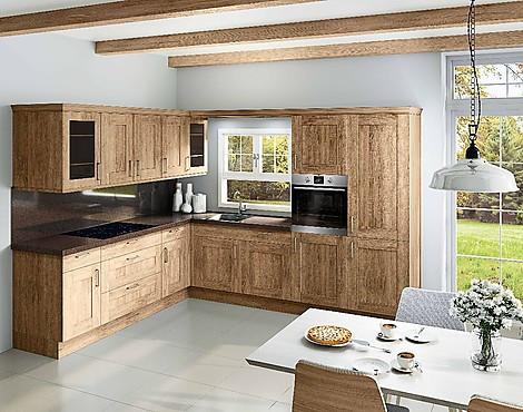 musterk chen von marquardt k chen angebots bersicht g nstiger ausstellungsk chen. Black Bedroom Furniture Sets. Home Design Ideas