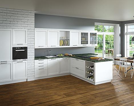 Marquardt Küchen | Recybuche.Com