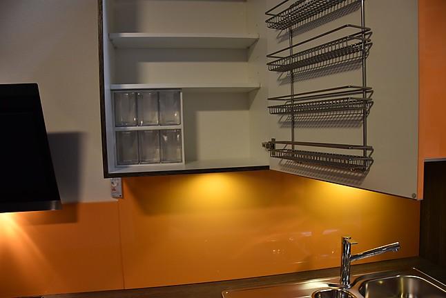 Küchenzeile Bosch ~ bauformat musterküche küchenzeile maron bronze mit bosch geräten ausstellungsküche in