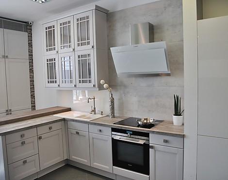 musterk chen mathea k chen atelier in bodenheim. Black Bedroom Furniture Sets. Home Design Ideas