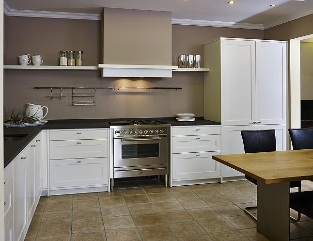 Zeilen Küche ist gut stil für ihr haus design ideen