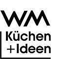 K chen g tersloh k chenstudios in g tersloh for Kuchenstudios in bielefeld