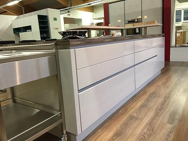 Lux 555 Nobilia ~ Die neuesten Innenarchitekturideen