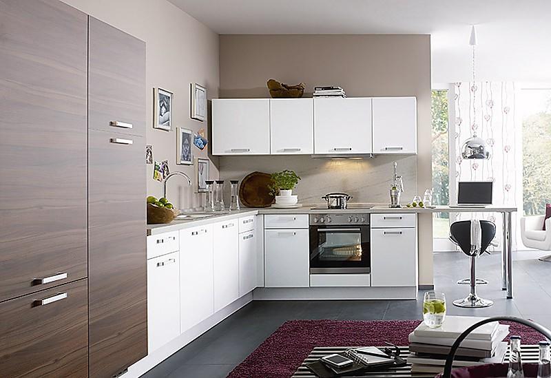 nobilia musterk che wohn k che ausstellungsk che in bielefeld von k che co bielefeld. Black Bedroom Furniture Sets. Home Design Ideas