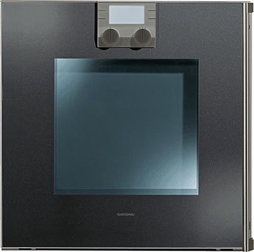 backofen bo 211 100 ausstellungsger t backofen gaggenau k chenger t von bulthaup werkstatt. Black Bedroom Furniture Sets. Home Design Ideas