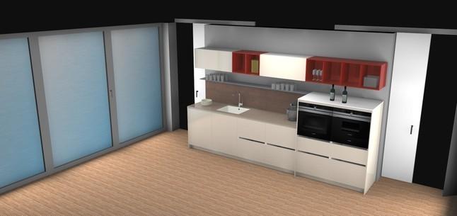 rational musterk che musterk chen angebot. Black Bedroom Furniture Sets. Home Design Ideas