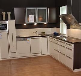 k chen reutlingen ruf das k chenhaus ihr k chenstudio in reutlingen. Black Bedroom Furniture Sets. Home Design Ideas