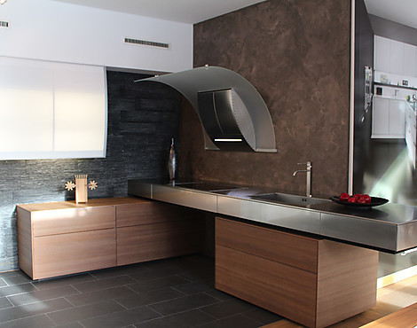 musterk chen von valcucine angebots bersicht g nstiger ausstellungsk chen. Black Bedroom Furniture Sets. Home Design Ideas