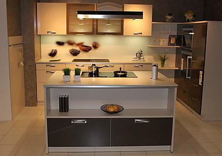 k chen dillingen himmlisch wohnen ihr k chenstudio in ihrer n he. Black Bedroom Furniture Sets. Home Design Ideas