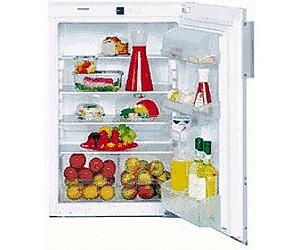 Aeg Kühlschrank Integrierbar 122 Cm : Kühlschrank ek d liebherr kühlschrank liebherr küchengerät