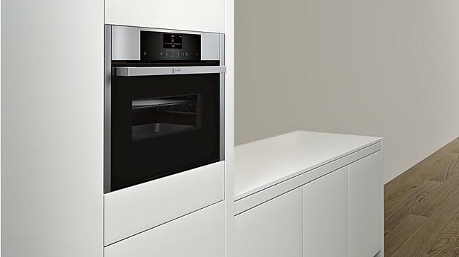 backofen cms1522n kompaktbackofen mit mikrowelle. Black Bedroom Furniture Sets. Home Design Ideas
