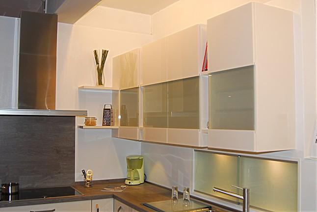 Störmer Küche störmer küchen musterküche aydtex küchen stoermer ausstellungsküche