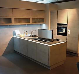 Küchen Nahe Montabaur Möbel Neust Ihr Küchenstudio In Wirges