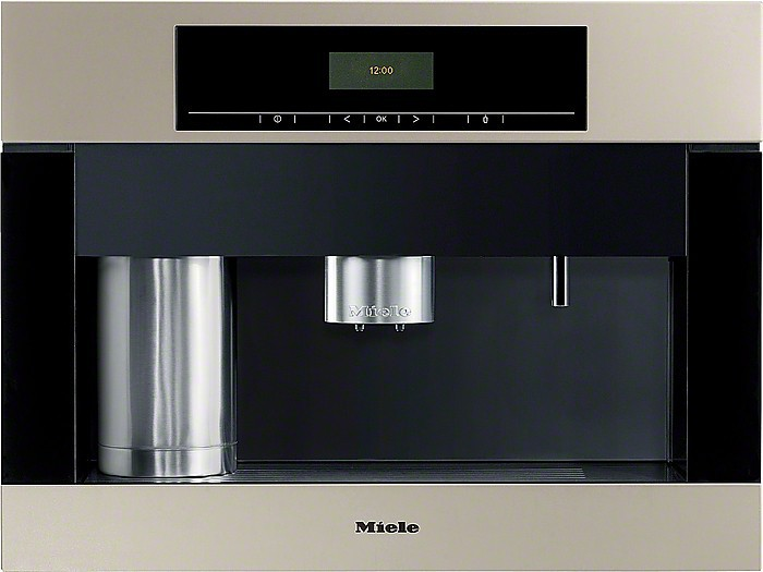 sonstige cva 5060 miele kaffeevollautomat miele. Black Bedroom Furniture Sets. Home Design Ideas