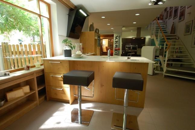 schmidt k chen musterk che schmidt k che. Black Bedroom Furniture Sets. Home Design Ideas