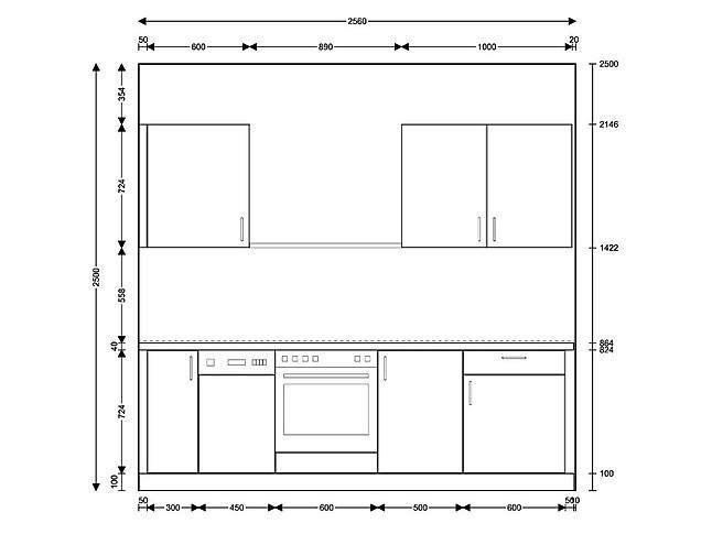 k cheninsel sp le und kochfeld holen sie sich die beste inspiration f r k chenm bel. Black Bedroom Furniture Sets. Home Design Ideas