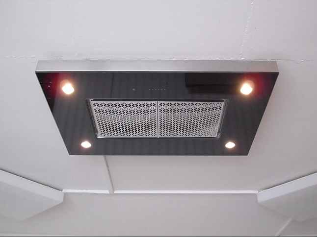 luftreinigungsger te umluft 1000 x 700 mm gutmann. Black Bedroom Furniture Sets. Home Design Ideas