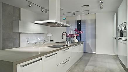 Exklusives Design erwartet Sie im Möbelkreis Waldeck