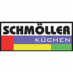 Kuchen Ingolstadt Schmoller Kuchen Ihr Kuchenstudio In Ingolstadt