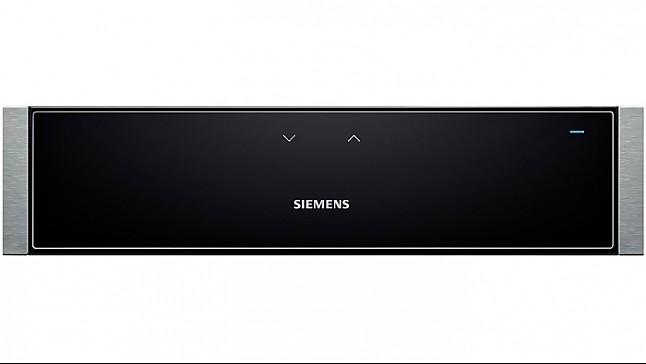 Wärmeschubladen und Tellerwärmer HW1405P2 Siemens Wärmeschublade ++NEU++OVP++: Siemens ...