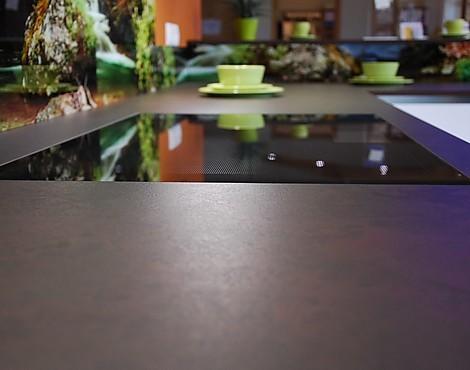 musterk chen neueste ausstellungsk chen und musterk chen seite 78. Black Bedroom Furniture Sets. Home Design Ideas