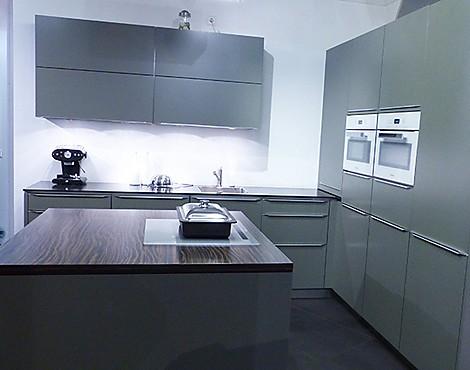 musterk chen tischlerei brinkmann gmbh in gelsenkirchen. Black Bedroom Furniture Sets. Home Design Ideas