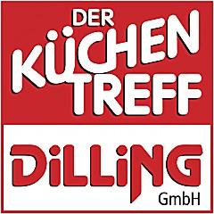 Küchen Dilling küchen olching der küchentreff dilling ihr küchenstudio in olching