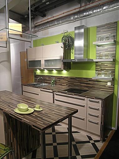 nobilia musterk che musterk che ausstellungsk che in berlin von k che aktiv kaulsdorf. Black Bedroom Furniture Sets. Home Design Ideas