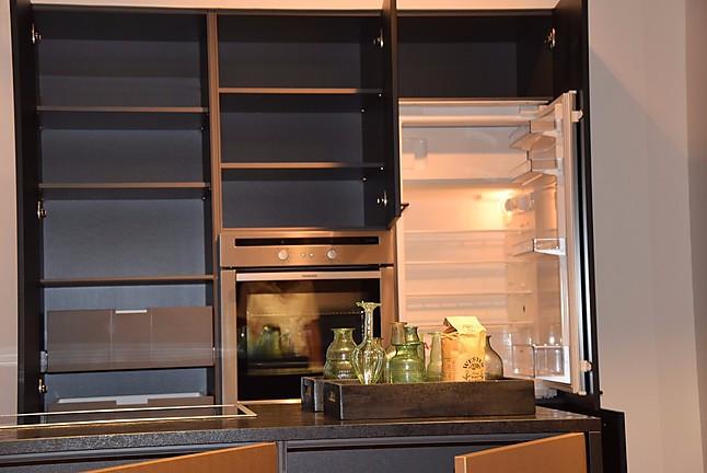 Küchenbörse Berlin nolte musterküche einbauküche gold u form küche nappa nolte inselküche ausstellungsküche in
