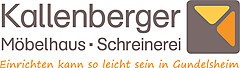 Kallenberger GmbH & Co. KG
