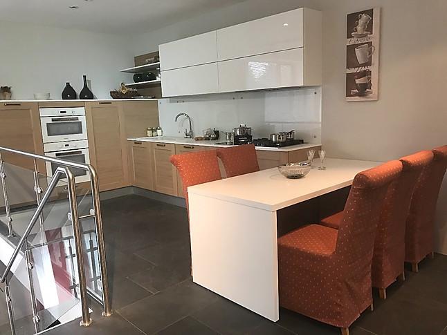 kchen pohl bielefeld kchen bielefeld latest h cker k chen studio erich pohl gebrauchte with. Black Bedroom Furniture Sets. Home Design Ideas