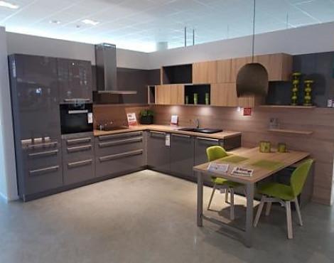musterk chen widbiller k chen elektro k lte in dingolfing. Black Bedroom Furniture Sets. Home Design Ideas