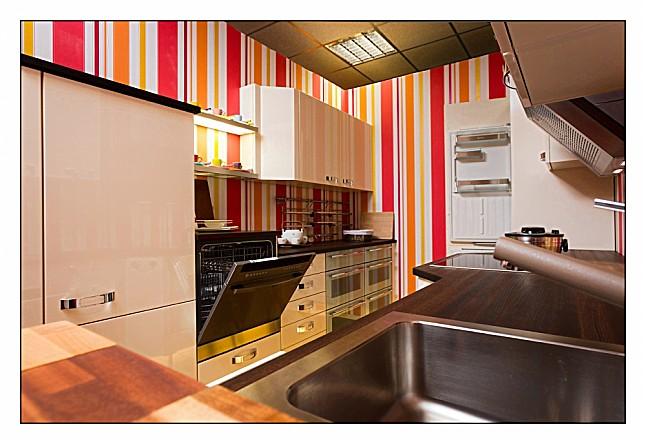 nobilia musterk che k che ohne backofen cerankochfeld. Black Bedroom Furniture Sets. Home Design Ideas