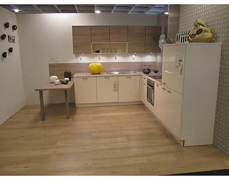 musterk chen von nolte angebots bersicht g nstiger ausstellungsk chen. Black Bedroom Furniture Sets. Home Design Ideas