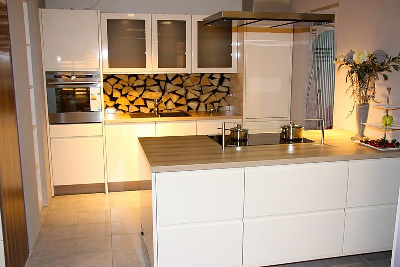 k chenzeile b ware k chengestaltung kleine k che. Black Bedroom Furniture Sets. Home Design Ideas