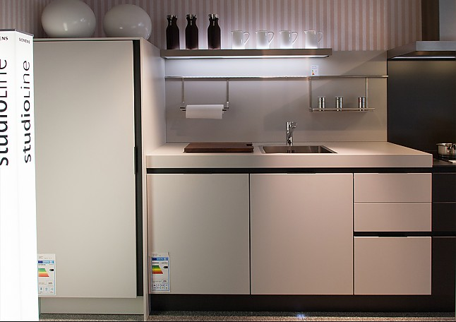 siematic s3 preis siematic u s with siematic s3 preis. Black Bedroom Furniture Sets. Home Design Ideas