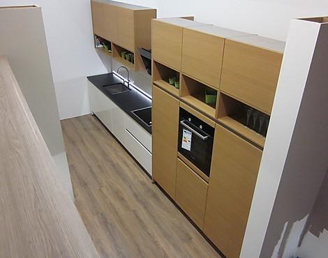 musterk chen neueste ausstellungsk chen und musterk chen seite 28. Black Bedroom Furniture Sets. Home Design Ideas