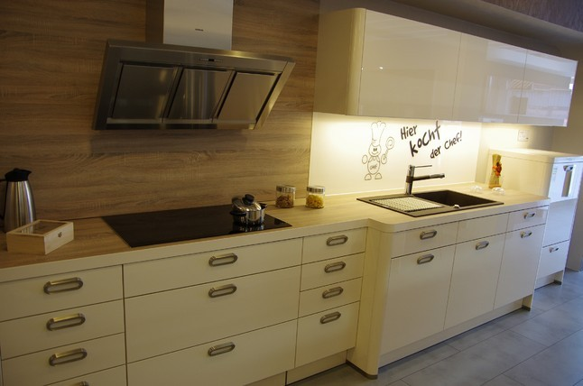korpus kche latest kche kaufen ikea kche bei ikea kaufen kuche korpus aufbauen aufbau kosten. Black Bedroom Furniture Sets. Home Design Ideas